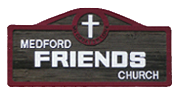 Medford Friends Church